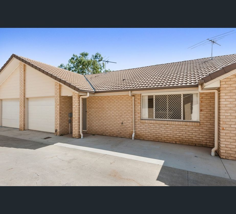 Unit 35/8 Rosegum Pl, Redbank Plains QLD 4301, Image 0