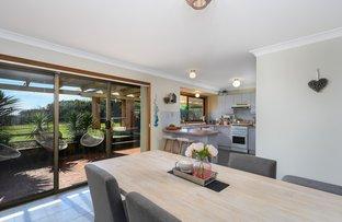 Picture of 2 Irvine Street, Kiama NSW 2533