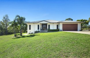 16 Fisher Road, Araluen QLD 4570