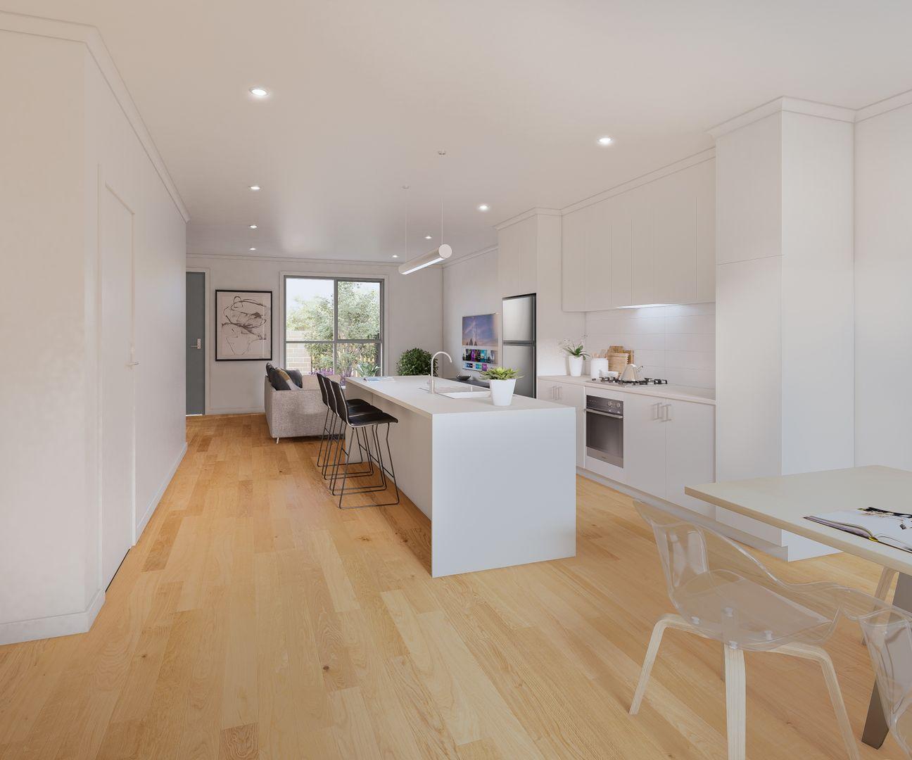 33 Captain Cook Avenue, Flinders Park SA 5025, Image 2