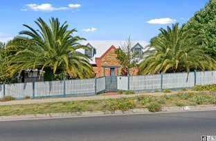 Picture of 3 Jackson  Street, Long Gully VIC 3550