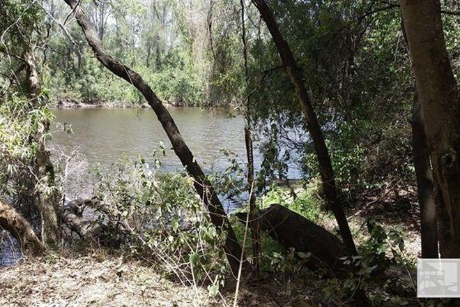Picture of Lot 65 Teddington Road, TEDDINGTON QLD 4650