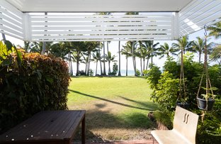Picture of 141/6 Beach Road, Dolphin Heads QLD 4740