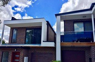 29B barcom Street, Merrylands West NSW 2160