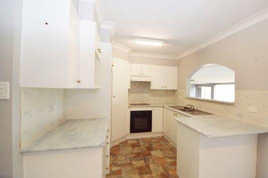 16 Marne Street, Guyra NSW 2365, Image 2