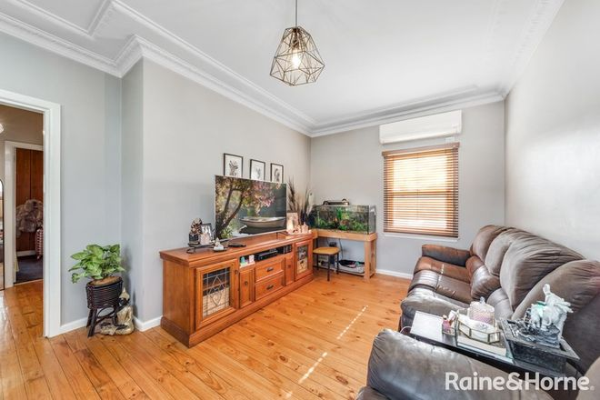 Picture of 105 Combermere Street, GOULBURN NSW 2580