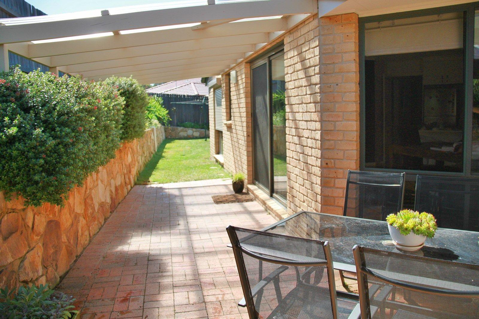 167 Halloran Drive, Jerrabomberra NSW 2619, Image 8