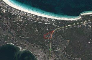 Lot 101 Hog Bay Road, Island Beach SA 5222