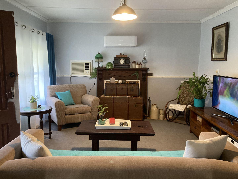69 Warri Street, Ardlethan NSW 2665, Image 1