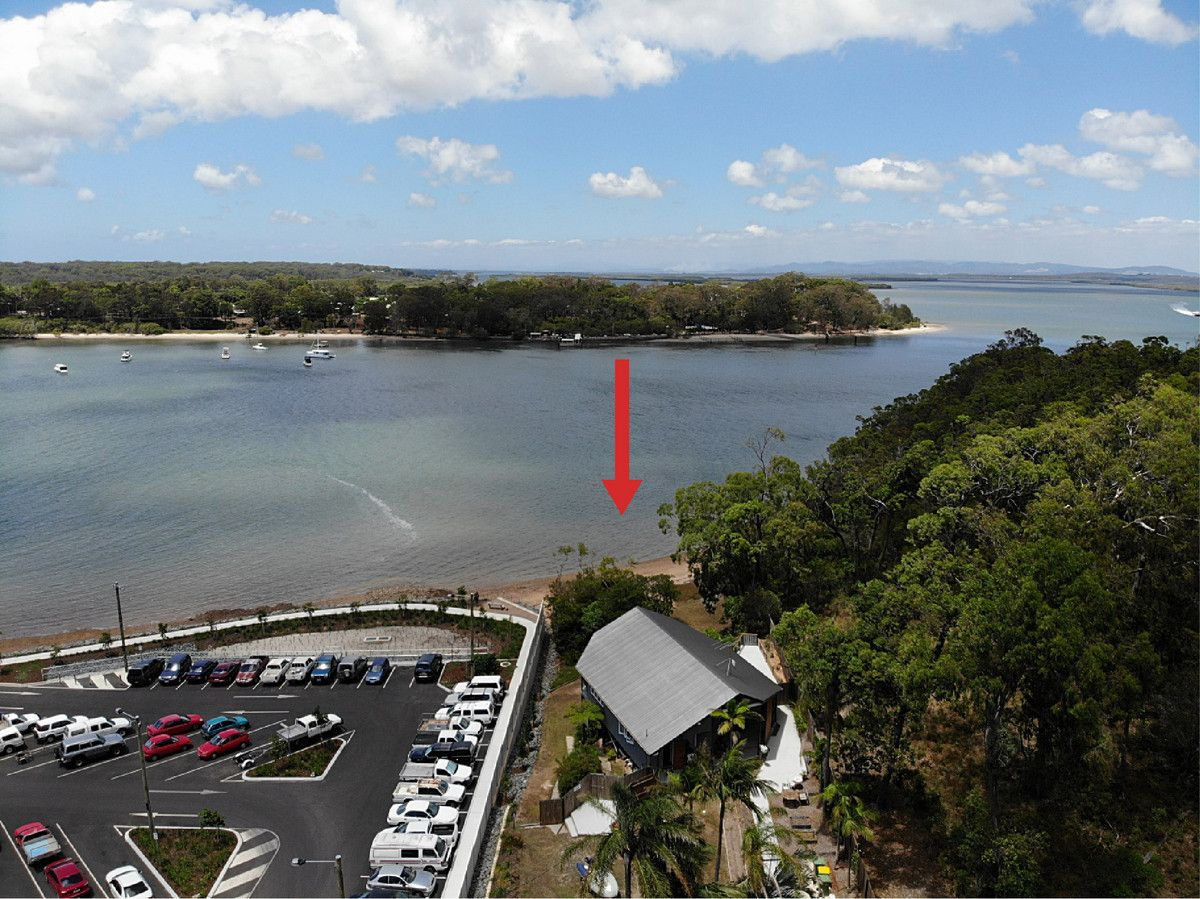12 Russell Terrace, MacLeay Island QLD 4184, Image 0