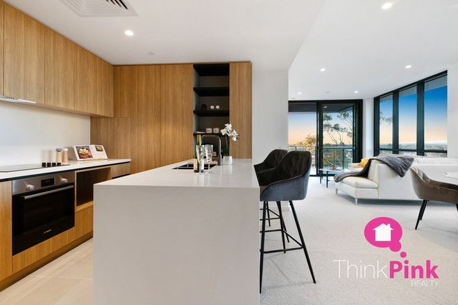 Picture of 48 Riversdale Road, RIVERVALE WA 6103