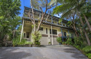 Picture of 11 Swan Avenue, Sunshine Beach QLD 4567