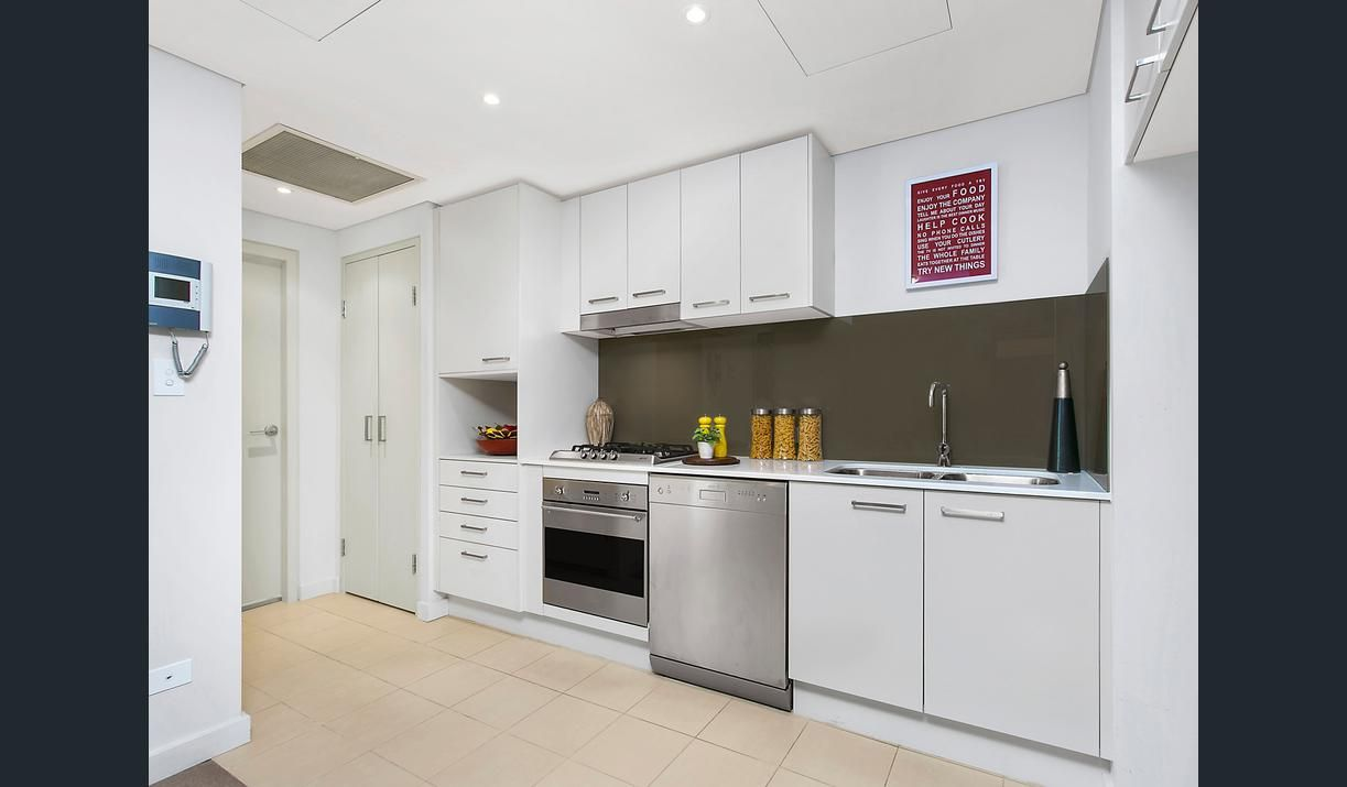 32/331 Miller Street, Cammeray NSW 2062, Image 0