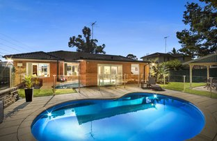 Picture of 8 Rupari Place, Belrose NSW 2085