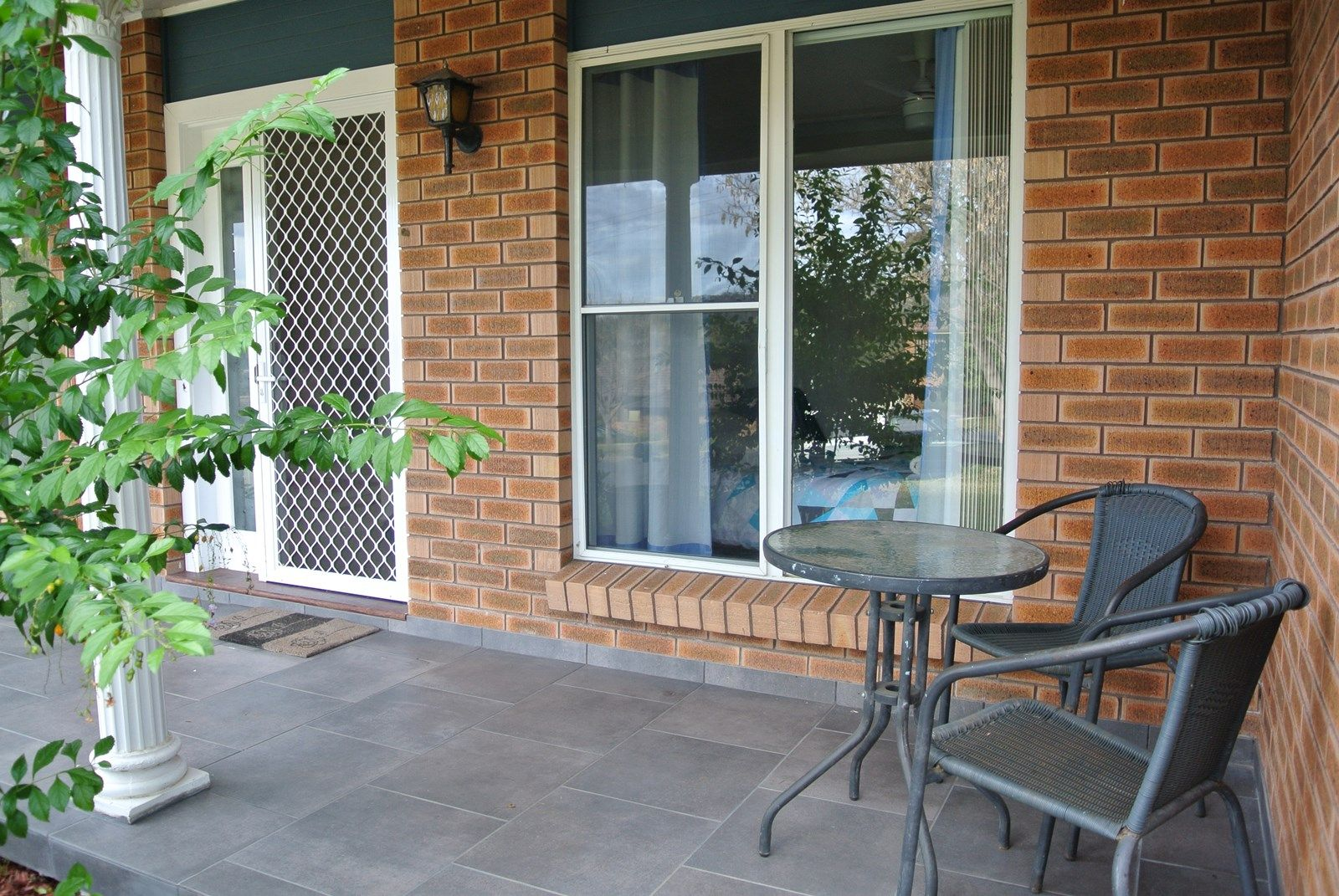 106 St Andrews St, Aberdeen NSW 2336, Image 2