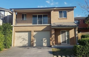 Picture of 12A Domenico Close, West Hoxton NSW 2171