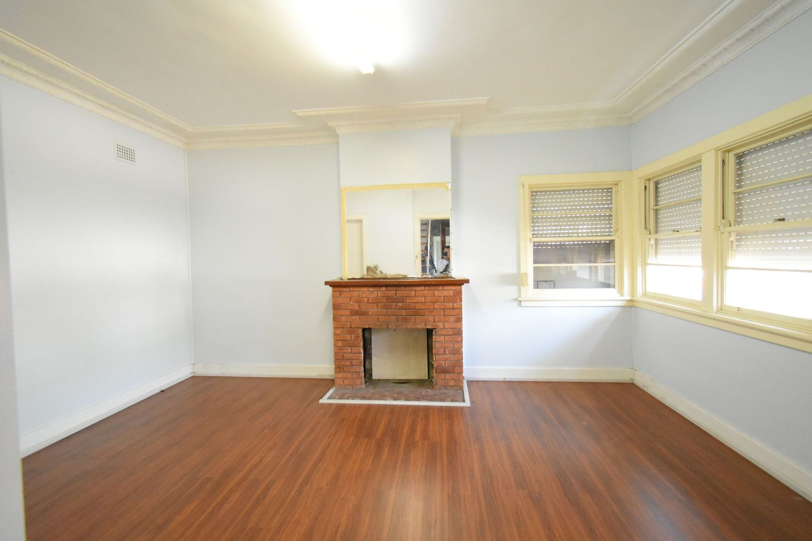 106 John Street, Cabramatta NSW 2166, Image 2