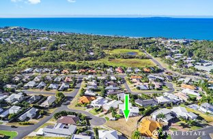 Picture of 8 Cana Place, Lammermoor QLD 4703