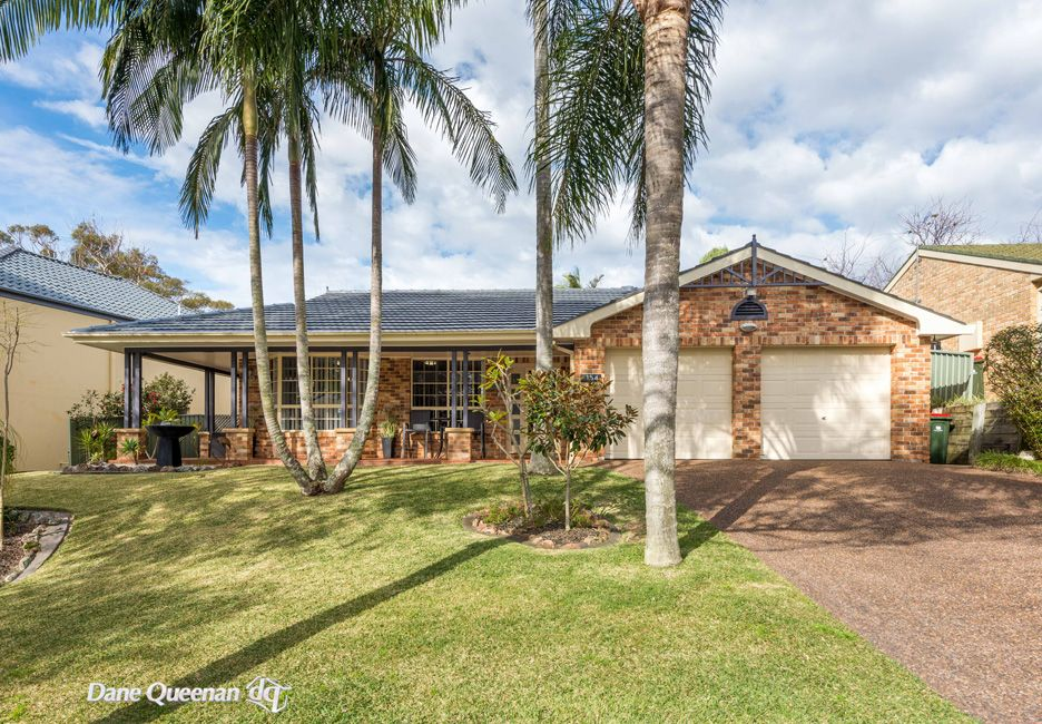 154 Bagnall Beach Road, Corlette NSW 2315, Image 1