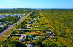 Picture of 119 Mount Low Parkway, Mount Low QLD 4818