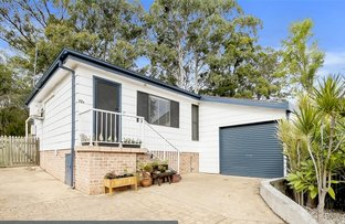 Picture of 2/72 Lake Entrance Road, Oak Flats NSW 2529