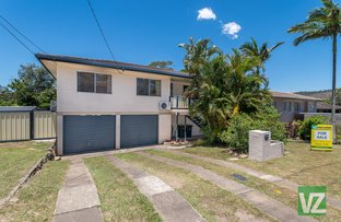 Picture of 11 Clemesha Street, Keperra QLD 4054