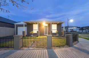 Picture of 8 Clifton Lane, Caroline Springs VIC 3023