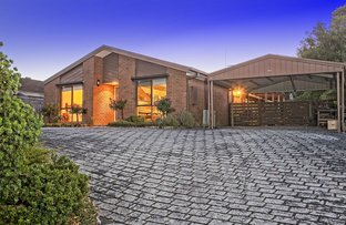 Picture of 17 Australis Close, Langwarrin VIC 3910