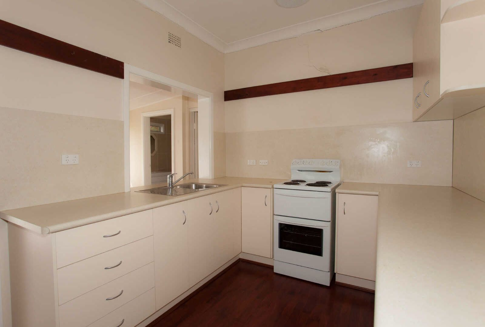 156 Arthur Street, Wellington NSW 2820, Image 2