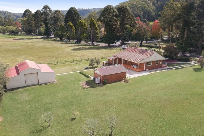Picture of 46 Palmdale Road, PALMDALE NSW 2258