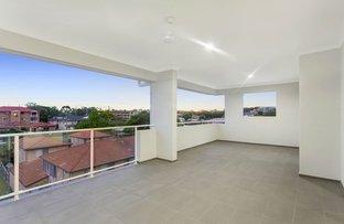 14-16 Ethel Street, Chermside QLD 4032