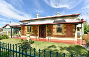 Picture of 102 Gray Street, Mount Gambier SA 5290