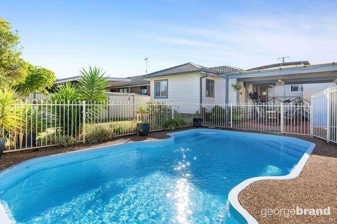 Picture of 4 Coorabin Street, GOROKAN NSW 2263