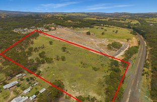 10 Reservoir Road, Broadford VIC 3658