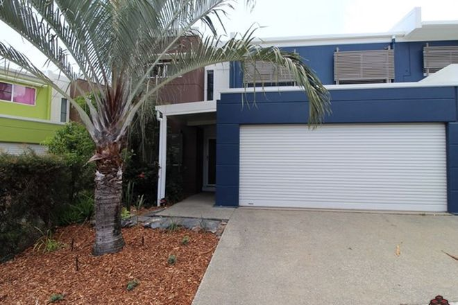 Picture of ID:21068708/65 Manooka Drive, CANNONVALE QLD 4802