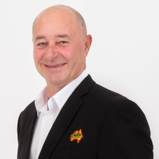 Charlie Cini, Sales representative
