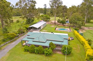 Picture of 108 Kurrajong Road, Jimboomba QLD 4280