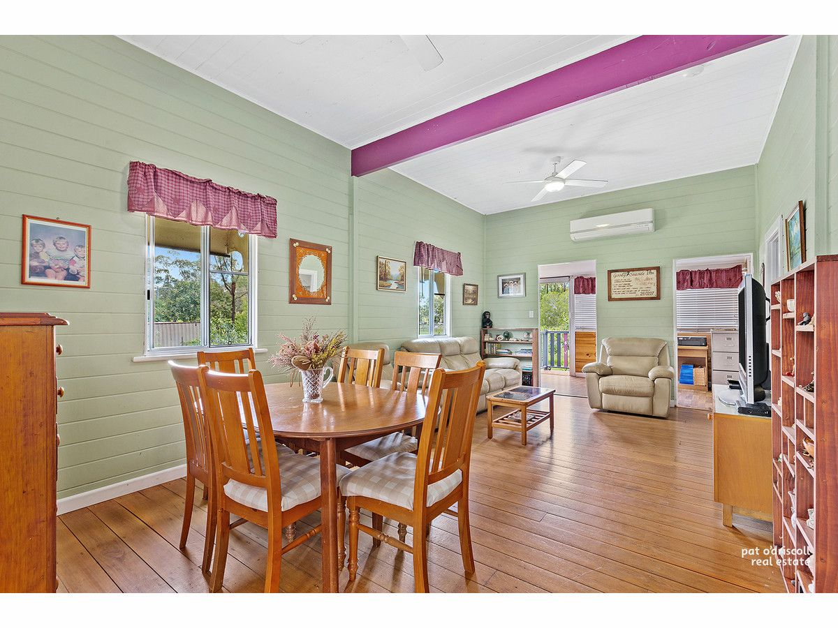 20 Earl Street, Stanwell QLD 4702, Image 1