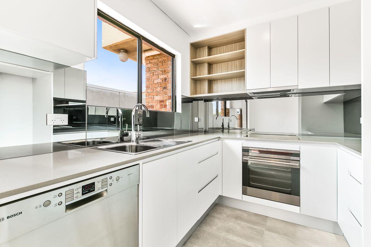 5/39 Norton  Street, Leichhardt NSW 2040, Image 0