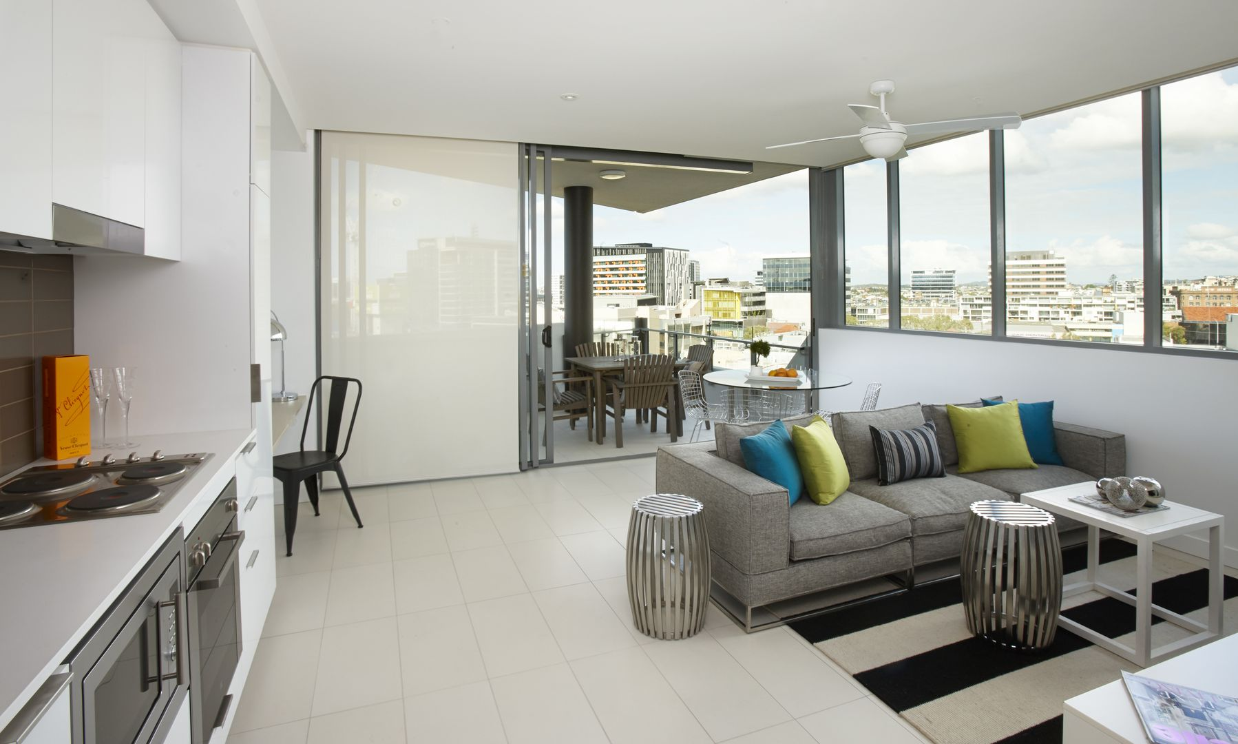 806/348 Water Street, Fortitude Valley QLD 4006, Image 1