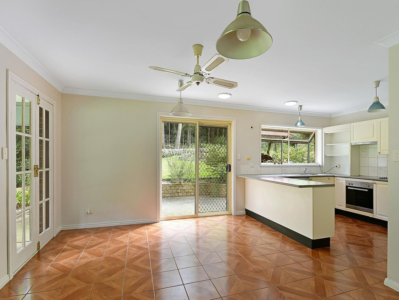 56 Pomona Road, Empire Bay NSW 2257, Image 1