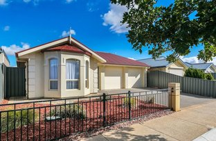 Picture of 182 President Avenue, Andrews Farm SA 5114