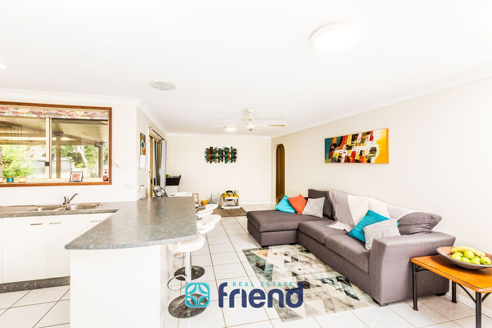 59 Essington Way, Anna Bay NSW 2316, Image 0