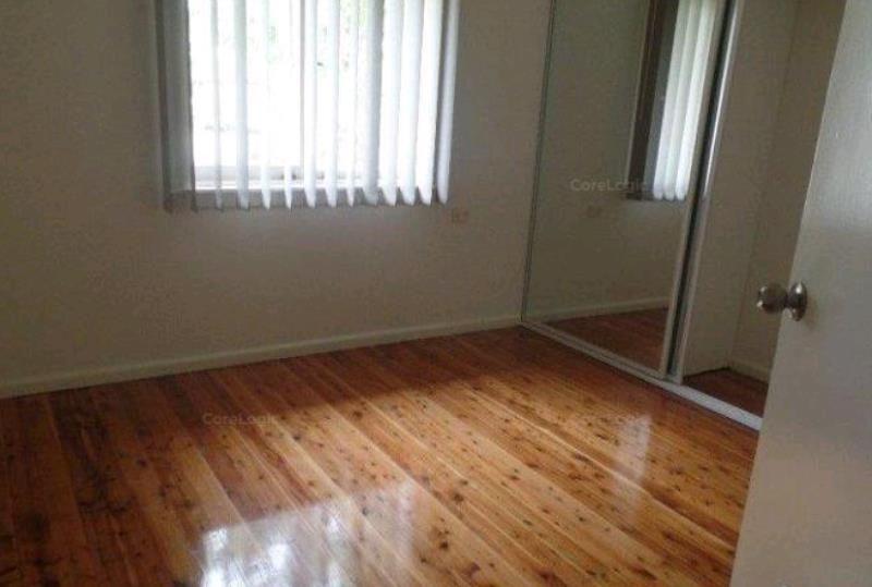1 WEWAK RD, Holsworthy NSW 2173, Image 2