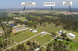 Picture of 213 Maguires Road, Maraylya NSW 2765