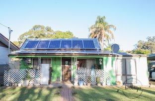 Picture of 38 Wamboin Street, Gilgandra NSW 2827