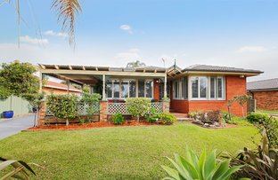 Picture of 21 Kanangra Crescent, Ruse NSW 2560