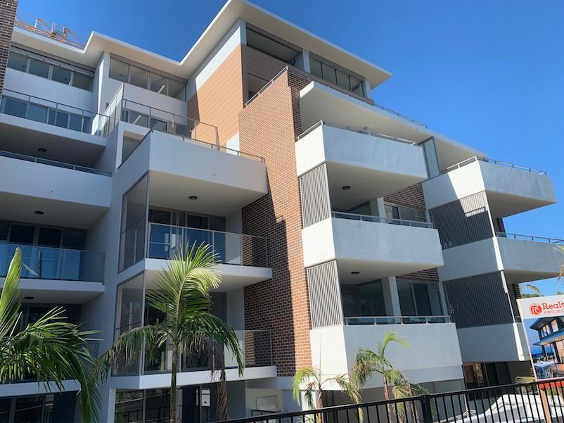 lot 40/2 Cowan Road, Mount Colah NSW 2079, Image 1