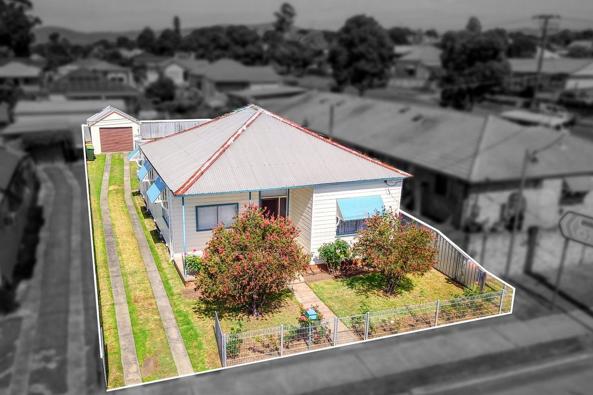 39 Allandale Road, Cessnock NSW 2325, Image 0
