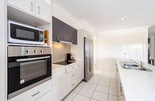 Picture of 16 Orchard Drive, Kirkwood QLD 4680
